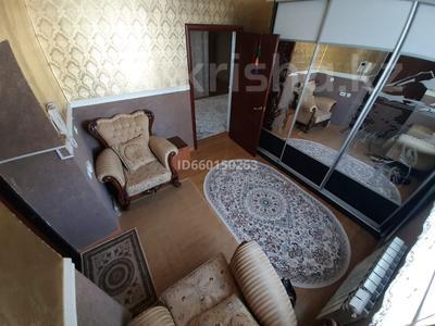 8-комнатный дом, 336 м², 8 сот., Балауса за 53 млн 〒 в Атырау — фото 12