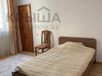 2-комнатная квартира, 73 м², 1/14 этаж, Торайгырова за 29.5 млн 〒 в Алматы, Бостандыкский р-н