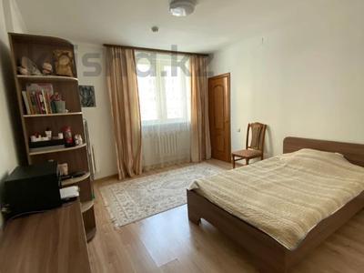 2-комнатная квартира, 73 м², 1/14 этаж, Торайгырова за 29.5 млн 〒 в Алматы, Бостандыкский р-н — фото 10