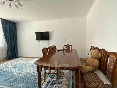 2-комнатная квартира, 73 м², 1/14 этаж, Торайгырова за 29.5 млн 〒 в Алматы, Бостандыкский р-н — фото 11