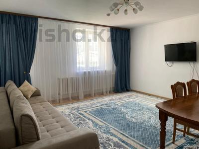 2-комнатная квартира, 73 м², 1/14 этаж, Торайгырова за 29.5 млн 〒 в Алматы, Бостандыкский р-н — фото 12