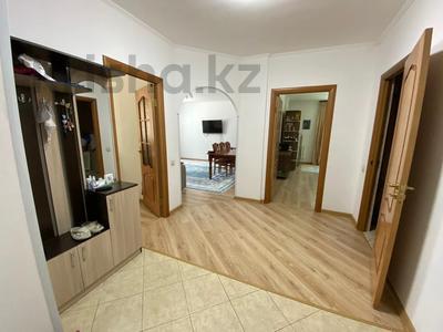 2-комнатная квартира, 73 м², 1/14 этаж, Торайгырова за 29.5 млн 〒 в Алматы, Бостандыкский р-н — фото 13