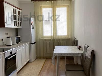 2-комнатная квартира, 73 м², 1/14 этаж, Торайгырова за 29.5 млн 〒 в Алматы, Бостандыкский р-н — фото 3