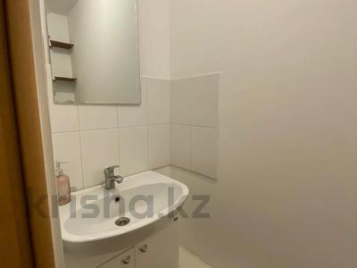 2-комнатная квартира, 73 м², 1/14 этаж, Торайгырова за 29.5 млн 〒 в Алматы, Бостандыкский р-н — фото 4