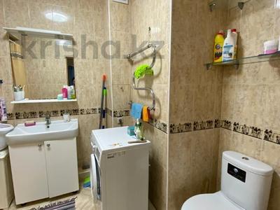 2-комнатная квартира, 73 м², 1/14 этаж, Торайгырова за 29.5 млн 〒 в Алматы, Бостандыкский р-н — фото 5