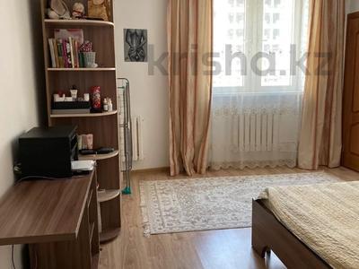 2-комнатная квартира, 73 м², 1/14 этаж, Торайгырова за 29.5 млн 〒 в Алматы, Бостандыкский р-н — фото 6