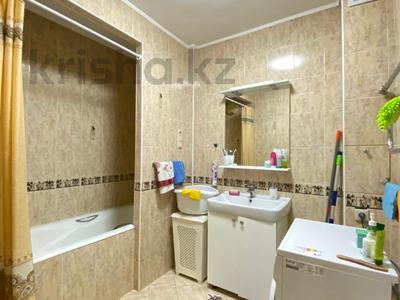2-комнатная квартира, 73 м², 1/14 этаж, Торайгырова за 29.5 млн 〒 в Алматы, Бостандыкский р-н — фото 7