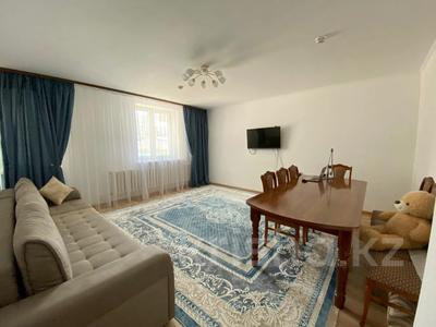 2-комнатная квартира, 73 м², 1/14 этаж, Торайгырова за 29.5 млн 〒 в Алматы, Бостандыкский р-н — фото 8