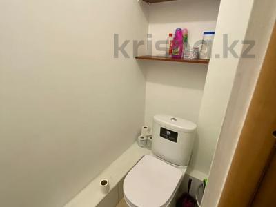 2-комнатная квартира, 73 м², 1/14 этаж, Торайгырова за 29.5 млн 〒 в Алматы, Бостандыкский р-н — фото 9