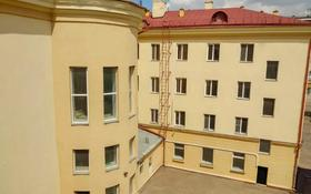 Офис площадью 42 м², Ак. Сатпаева 71 за 147 000 〒 в Павлодаре