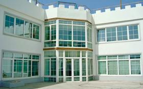 Здание, площадью 1300 м², мкр Коктобе — Сагадат Нурмагамбетова за 250 млн 〒 в Алматы, Медеуский р-н