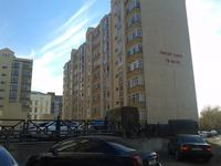 1-комнатная квартира, 22 м², 6/9 этаж посуточно