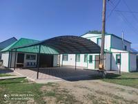 7-комнатный дом, 180 м², 8 сот., Деповская 56 за 30 млн 〒 в Аксае