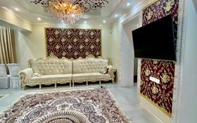 7-комнатный дом на длительный срок, 300 м², 8 сот., мкр Коктобе за 1 млн 〒 в Алматы, Медеуский р-н