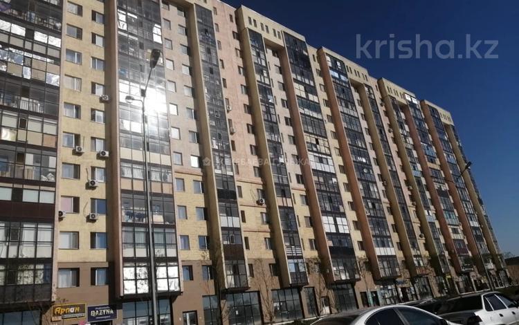 Помещение площадью 188.4 м², Акан Сери 16 за ~ 43.3 млн 〒 в Нур-Султане (Астана), Сарыарка р-н