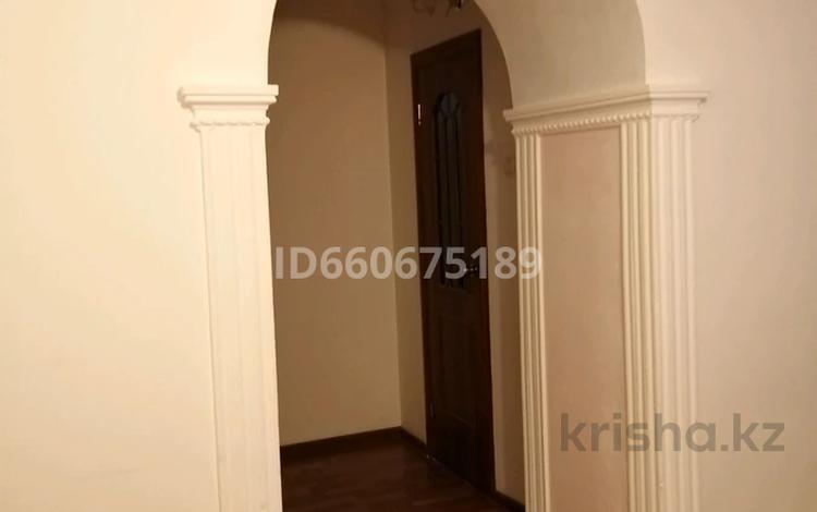 4-комнатный дом, 102.8 м², 20 сот., Село Сарайшык Жакупова 11 — Сарайщык за 4 млн 〒 в
