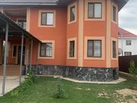 8-комнатный дом, 250 м², 6 сот.