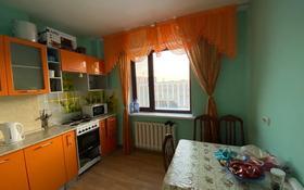 1-комнатная квартира, 40 м², 4/9 этаж помесячно, ул. Е-10 2 за 100 000 〒 в Нур-Султане (Астана), Есиль р-н