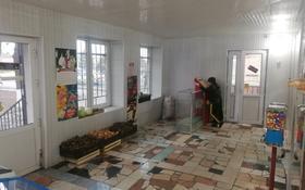 Магазин площадью 160 м², Тонкуруш 5 — Жамбыла за 36 млн 〒 в Таразе