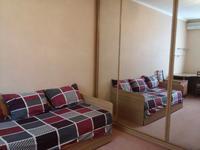 3-комнатная квартира, 65 м², 5/5 этаж посуточно