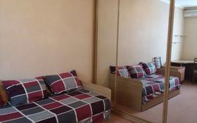 3-комнатная квартира, 65 м², 5/5 этаж посуточно, Махтая Сагадиева 37 — Ауельбекова за 13 000 〒 в Кокшетау