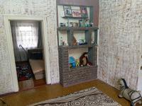 5-комнатный дом, 200 м², 6 сот., мкр Майкудук, Берлин за 15 млн 〒 в Караганде, Октябрьский р-н