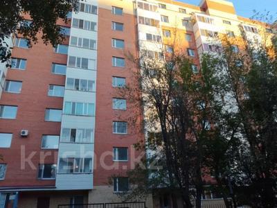 4-комнатная квартира, 96.7 м², 7/11 этаж, Сарыарка 48/2 за 30 млн 〒 в Нур-Султане (Астана), Сарыарка р-н — фото 2