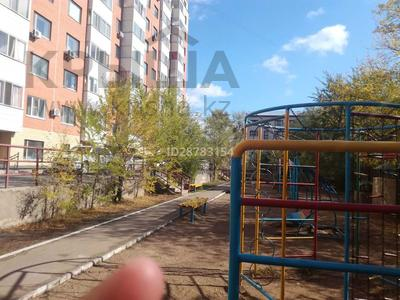 4-комнатная квартира, 96.7 м², 7/11 этаж, Сарыарка 48/2 за 30 млн 〒 в Нур-Султане (Астана), Сарыарка р-н — фото 7