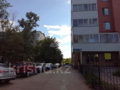4-комнатная квартира, 96.7 м², 7/11 этаж, Сарыарка 48/2 за 30 млн 〒 в Нур-Султане (Астана), Сарыарка р-н — фото 10