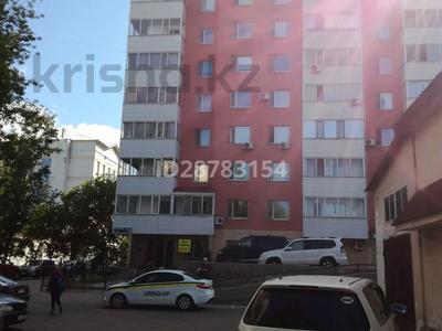 4-комнатная квартира, 96.7 м², 7/11 этаж, Сарыарка 48/2 за 30 млн 〒 в Нур-Султане (Астана), Сарыарка р-н — фото 11
