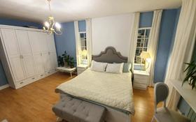 2-комнатная квартира, 70 м², 4/9 этаж помесячно, Улы Дала 7 за 200 000 〒 в Нур-Султане (Астана), Есильский р-н