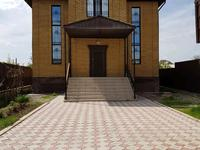 5-комнатный дом, 230 м², 10 сот.
