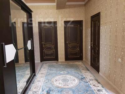 5-комнатный дом, 230 м², 10 сот., Гагарина 188 за 65 млн 〒 в Талдыкоргане — фото 10