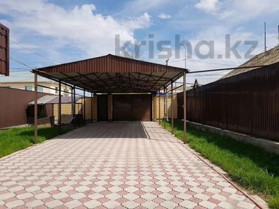 5-комнатный дом, 230 м², 10 сот., Гагарина 188 за 65 млн 〒 в Талдыкоргане — фото 2