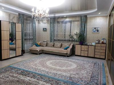 5-комнатный дом, 230 м², 10 сот., Гагарина 188 за 65 млн 〒 в Талдыкоргане — фото 3