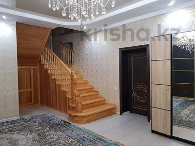 5-комнатный дом, 230 м², 10 сот., Гагарина 188 за 65 млн 〒 в Талдыкоргане — фото 4