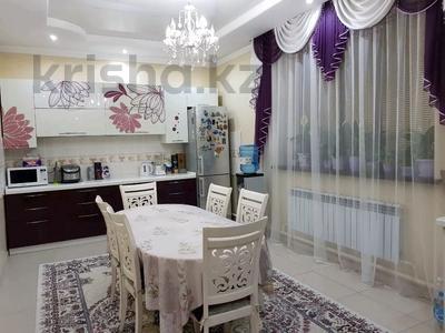 5-комнатный дом, 230 м², 10 сот., Гагарина 188 за 65 млн 〒 в Талдыкоргане — фото 6