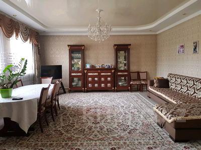 5-комнатный дом, 230 м², 10 сот., Гагарина 188 за 65 млн 〒 в Талдыкоргане — фото 7