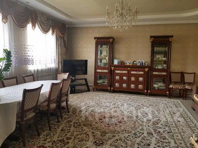 5-комнатный дом, 230 м², 10 сот., Гагарина 188 за 65 млн 〒 в Талдыкоргане — фото 8