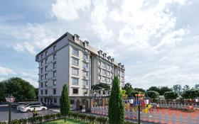 1-комнатная квартира, 57 м², 2/5 этаж, Авангард-2 6А за ~ 13.9 млн 〒 в Атырау, Авангард-2