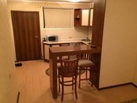 2-комнатная квартира, 52 м², 4/7 этаж помесячно