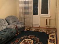 2-комнатная квартира, 58 м², 4/5 этаж помесячно