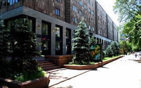 Магазин площадью 1001 м², Тулебаева 53 — Гоголя за 5 000 〒 в Алматы, Алмалинский р-н