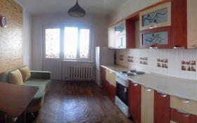 1-комнатная квартира, 70 м², 3/16 этаж помесячно, мкр Шугыла, Жуалы — Касыма Жакибаева за 100 000 〒 в Алматы, Наурызбайский р-н