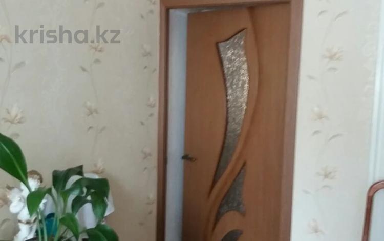 2-комнатная квартира, 45 м², 3/5 этаж, Толе би за 12.5 млн 〒 в Шымкенте
