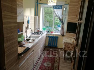 2-комнатная квартира, 51 м², 2/5 этаж, мкр Таугуль, Щепкина 1 а за 23.5 млн 〒 в Алматы, Ауэзовский р-н