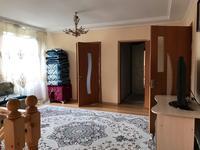 5-комнатный дом, 150 м², 8 сот., Заводская 4 за 30 млн 〒 в Каскелене