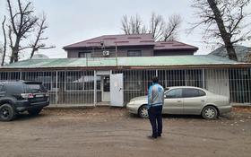 Магазин площадью 58 м², мкр Алгабас Аксенгир за 10 млн 〒 в Алматы, Алатауский р-н