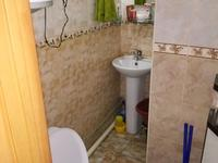 2-комнатная квартира, 42.8 м², 2/5 этаж, Уранхаева 20 за 14.2 млн 〒 в Семее