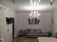 5-комнатный дом, 170 м², 10 сот., Макатаева 36 за 35 млн 〒 в Талгаре